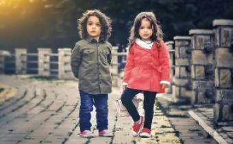 Як уберегти ВІЛ-позитивних діток від туберкульозу