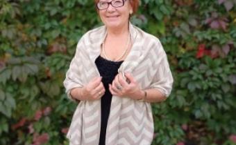 Галина Талалаєва: «Місія – рятувати життя»